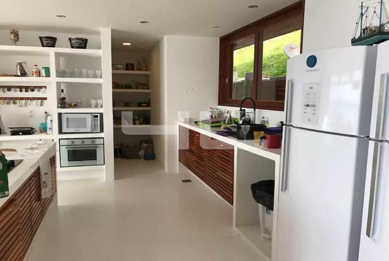 0011 - Casa em Condomínio 6 quartos à venda Angra dos Reis,RJ - R$ 5.500.000 - 00350CA - 12