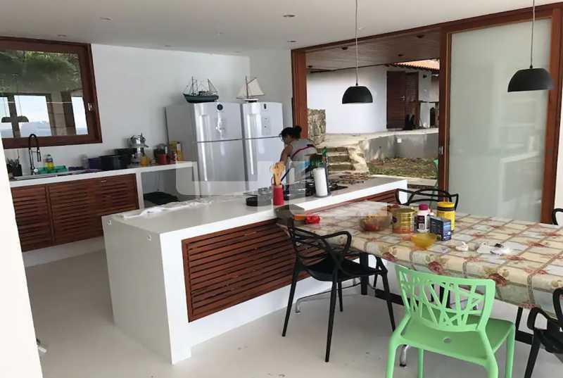 0012 - Casa em Condomínio 6 quartos à venda Angra dos Reis,RJ - R$ 5.500.000 - 00350CA - 13
