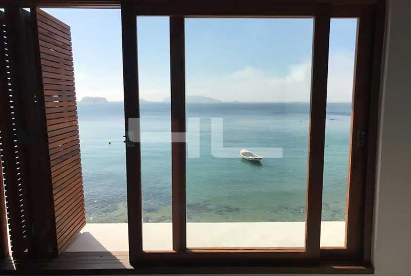 0014 - Casa em Condomínio 6 quartos à venda Angra dos Reis,RJ - R$ 5.500.000 - 00350CA - 15