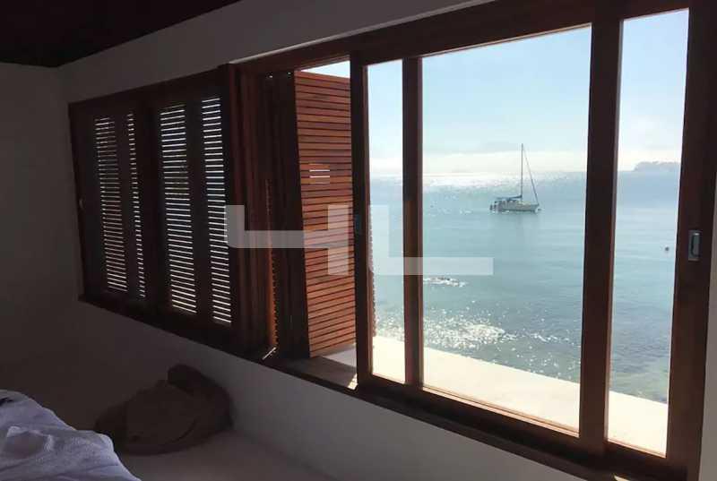 0015 - Casa em Condomínio 6 quartos à venda Angra dos Reis,RJ - R$ 5.500.000 - 00350CA - 16