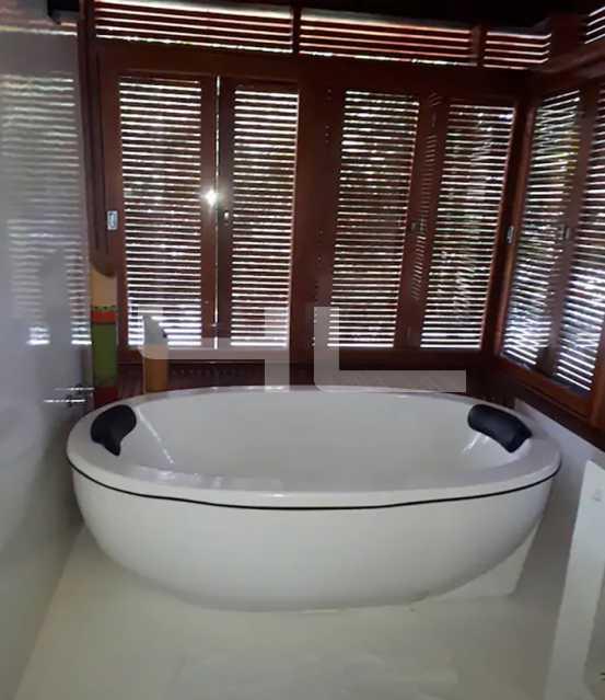 0016 - Casa em Condomínio 6 quartos à venda Angra dos Reis,RJ - R$ 5.500.000 - 00350CA - 17