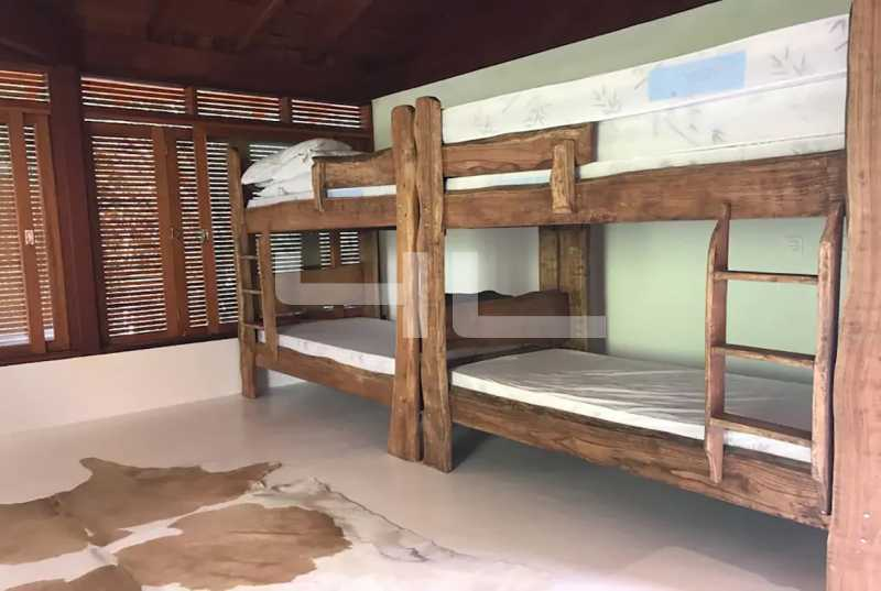 0017 - Casa em Condomínio 6 quartos à venda Angra dos Reis,RJ - R$ 5.500.000 - 00350CA - 18