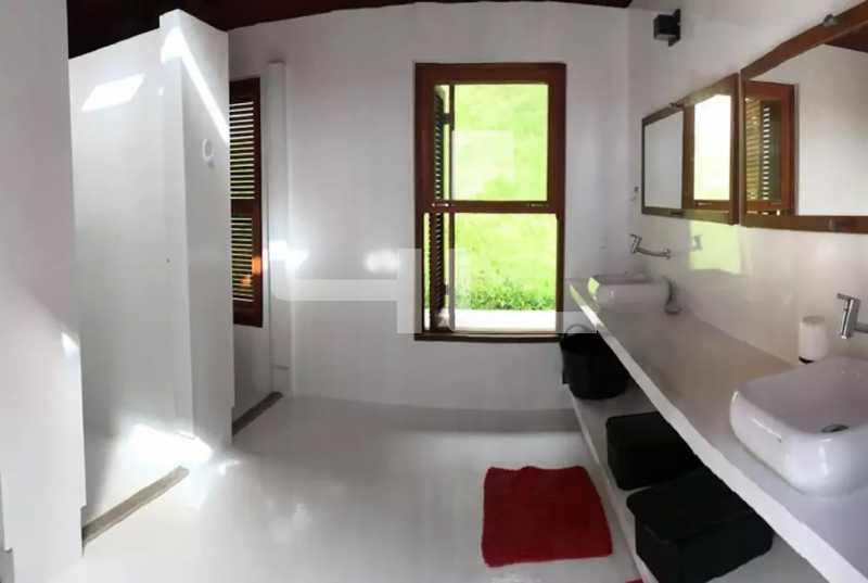 0018 - Casa em Condomínio 6 quartos à venda Angra dos Reis,RJ - R$ 5.500.000 - 00350CA - 19