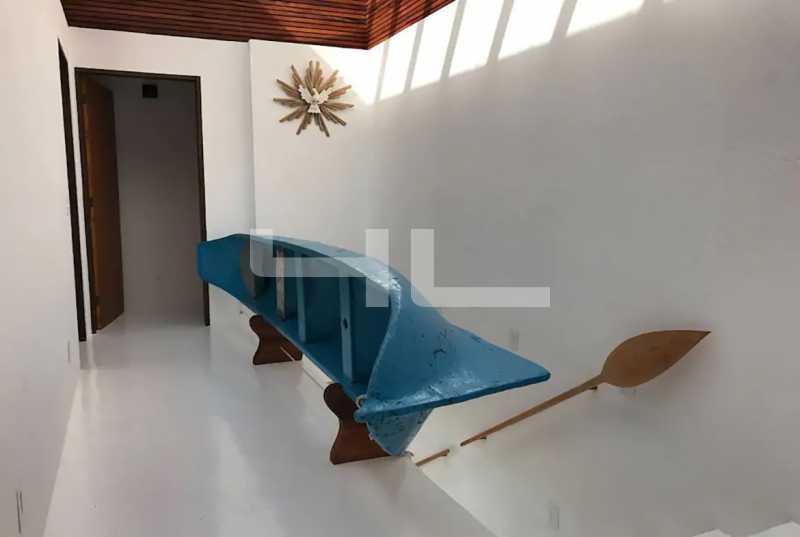 0021 - Casa em Condomínio 6 quartos à venda Angra dos Reis,RJ - R$ 5.500.000 - 00350CA - 22