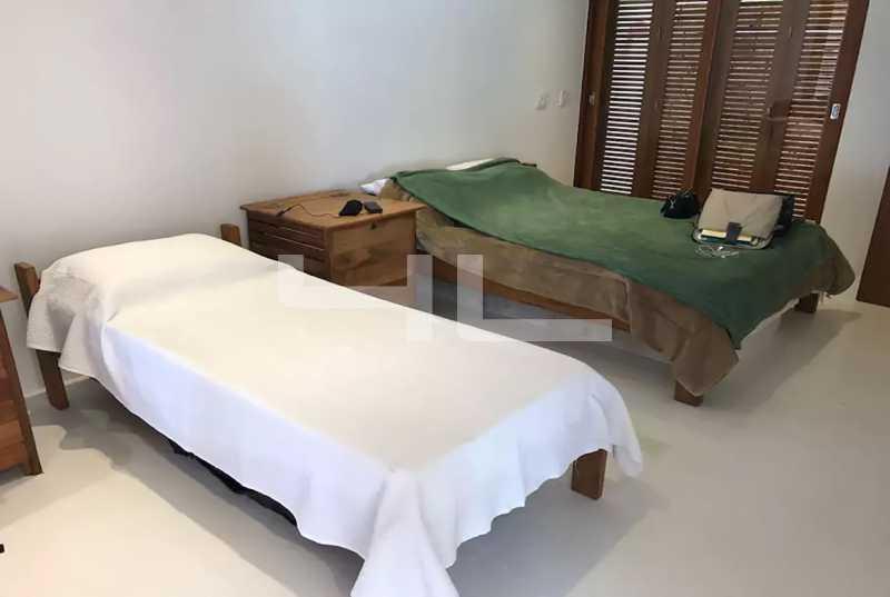0022 - Casa em Condomínio 6 quartos à venda Angra dos Reis,RJ - R$ 5.500.000 - 00350CA - 23