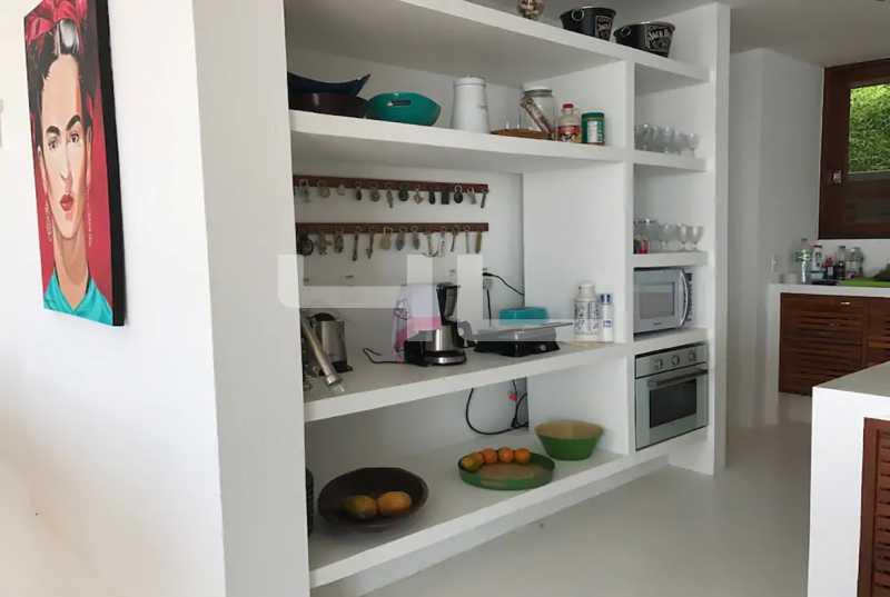 0024 - Casa em Condomínio 6 quartos à venda Angra dos Reis,RJ - R$ 5.500.000 - 00350CA - 25