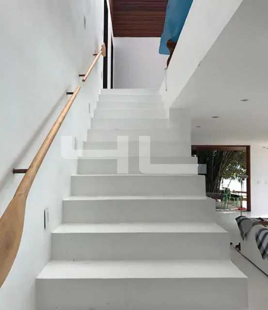 0025 - Casa em Condomínio 6 quartos à venda Angra dos Reis,RJ - R$ 5.500.000 - 00350CA - 26