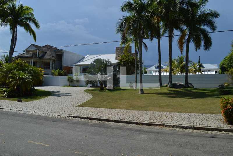 30 - Casa em Condomínio 4 quartos à venda Rio de Janeiro,RJ - R$ 15.000.000 - 00638CA - 31