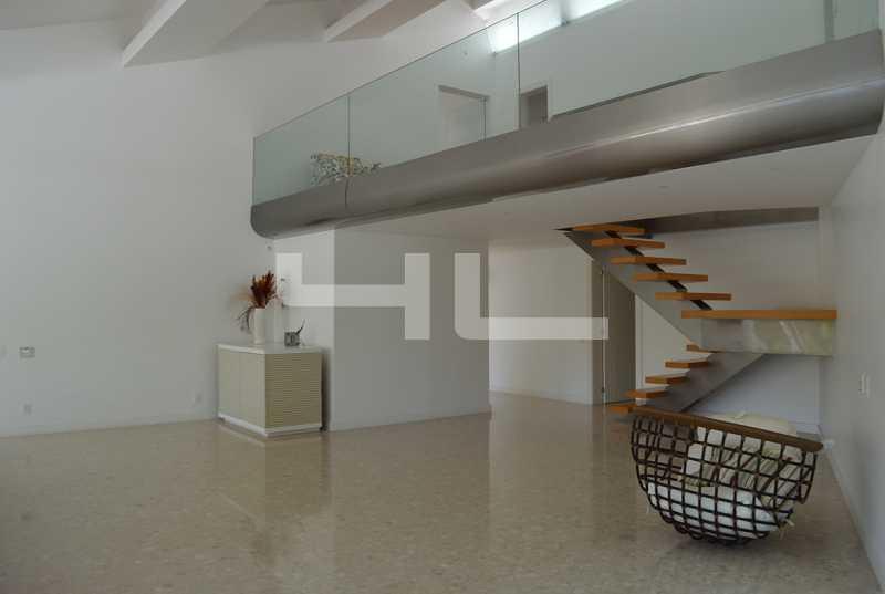 7 - Casa em Condomínio 4 quartos à venda Rio de Janeiro,RJ - R$ 15.000.000 - 00638CA - 8