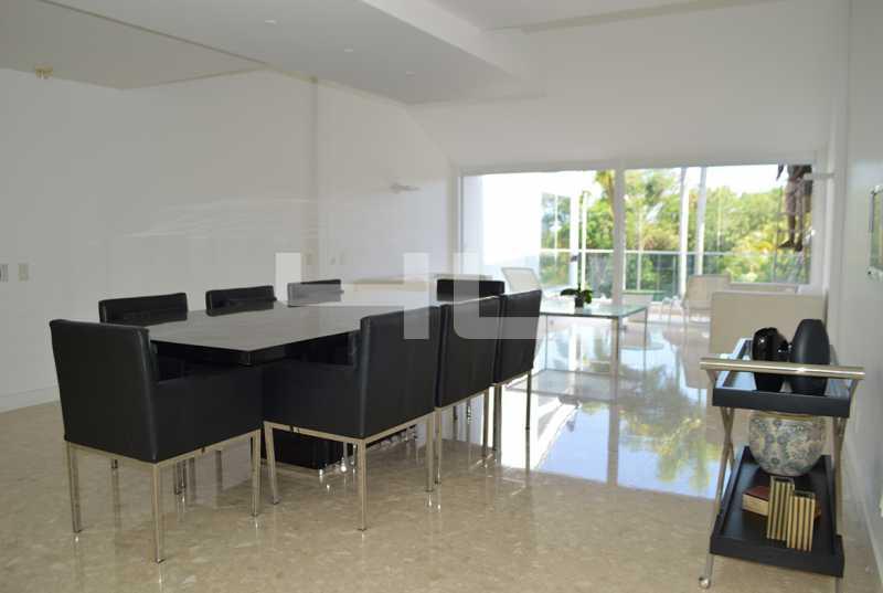 10 - Casa em Condomínio 4 quartos à venda Rio de Janeiro,RJ - R$ 15.000.000 - 00638CA - 11