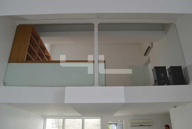 11 - Casa em Condomínio 4 quartos à venda Rio de Janeiro,RJ - R$ 15.000.000 - 00638CA - 12
