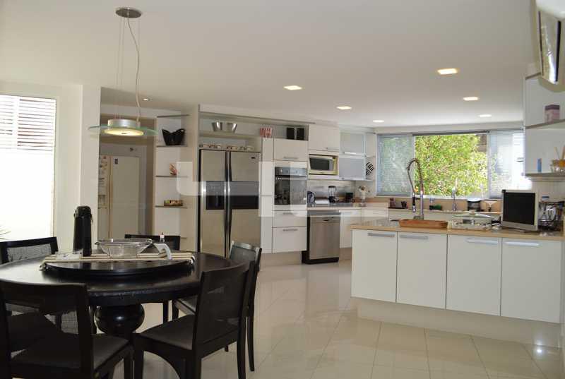 12 - Casa em Condomínio 4 quartos à venda Rio de Janeiro,RJ - R$ 15.000.000 - 00638CA - 13