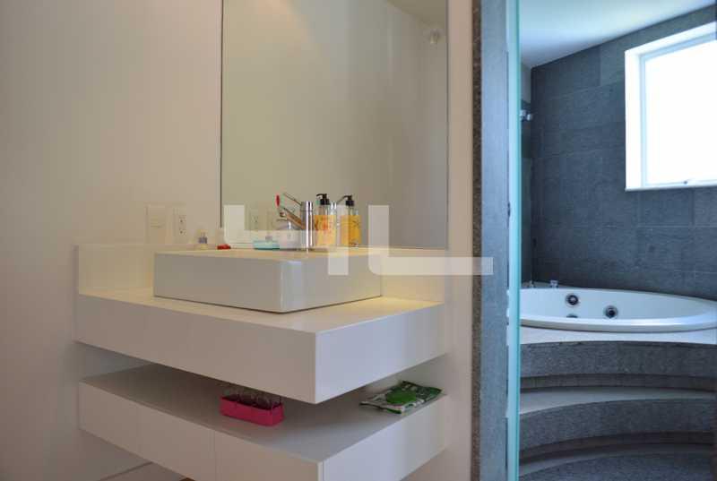 14 - Casa em Condomínio 4 quartos à venda Rio de Janeiro,RJ - R$ 15.000.000 - 00638CA - 15