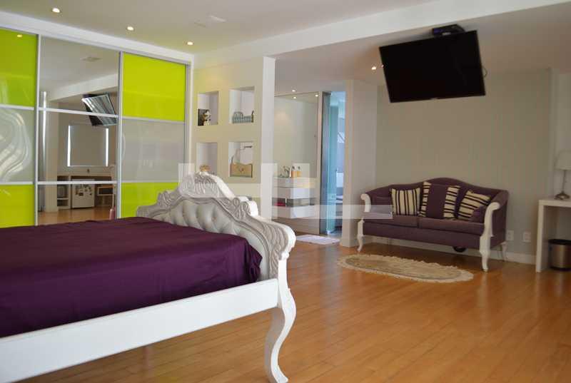 15 - Casa em Condomínio 4 quartos à venda Rio de Janeiro,RJ - R$ 15.000.000 - 00638CA - 16