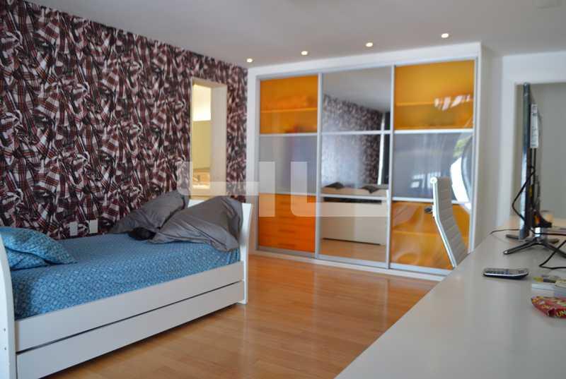16 - Casa em Condomínio 4 quartos à venda Rio de Janeiro,RJ - R$ 15.000.000 - 00638CA - 17