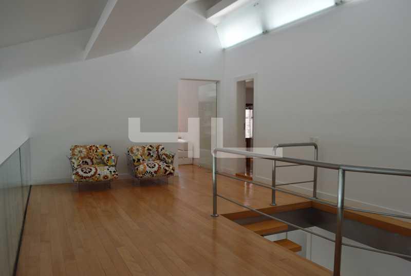 17 - Casa em Condomínio 4 quartos à venda Rio de Janeiro,RJ - R$ 15.000.000 - 00638CA - 18