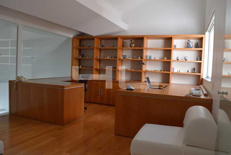 18 - Casa em Condomínio 4 quartos à venda Rio de Janeiro,RJ - R$ 15.000.000 - 00638CA - 19