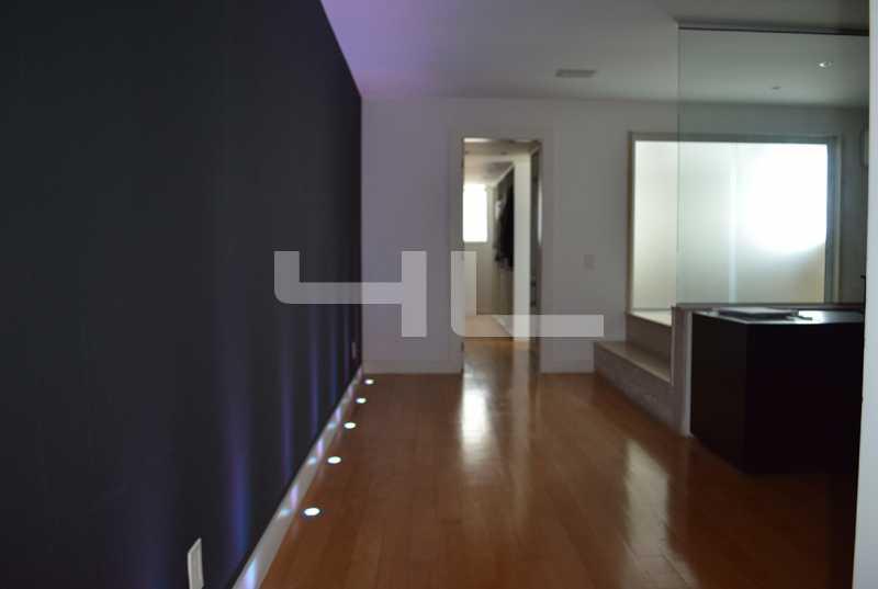 19 - Casa em Condomínio 4 quartos à venda Rio de Janeiro,RJ - R$ 15.000.000 - 00638CA - 20