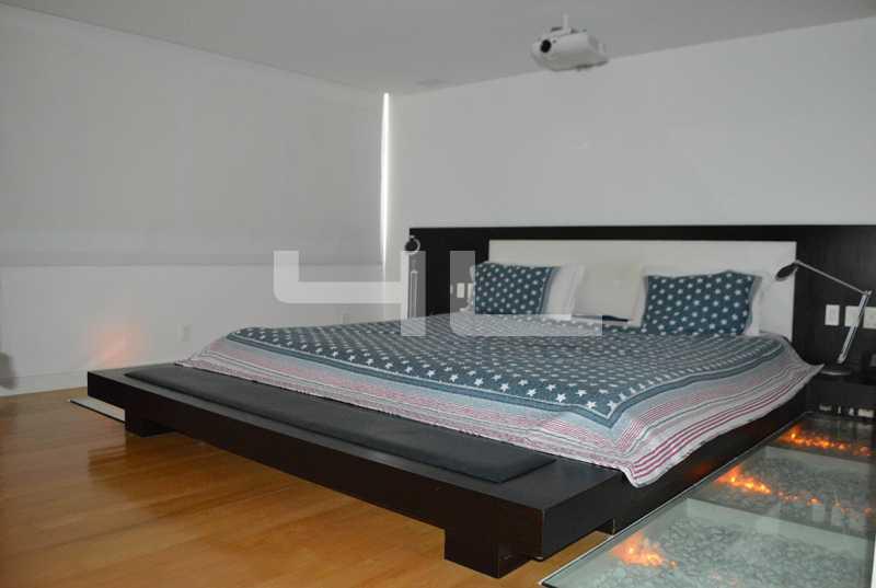 20 - Casa em Condomínio 4 quartos à venda Rio de Janeiro,RJ - R$ 15.000.000 - 00638CA - 21