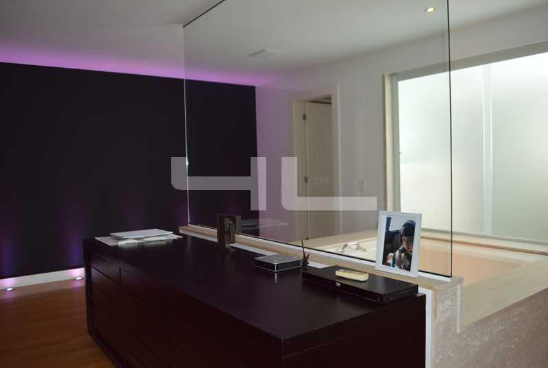 21 - Casa em Condomínio 4 quartos à venda Rio de Janeiro,RJ - R$ 15.000.000 - 00638CA - 22