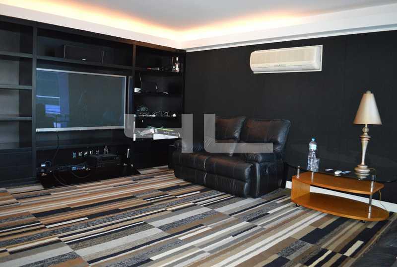 22 - Casa em Condomínio 4 quartos à venda Rio de Janeiro,RJ - R$ 15.000.000 - 00638CA - 23