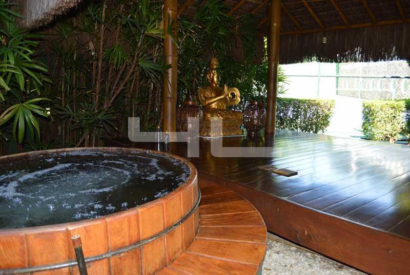 24 - Casa em Condomínio 4 quartos à venda Rio de Janeiro,RJ - R$ 15.000.000 - 00638CA - 25