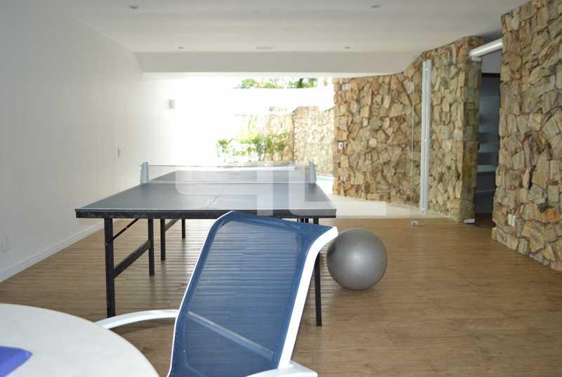 27 - Casa em Condomínio 4 quartos à venda Rio de Janeiro,RJ - R$ 15.000.000 - 00638CA - 28