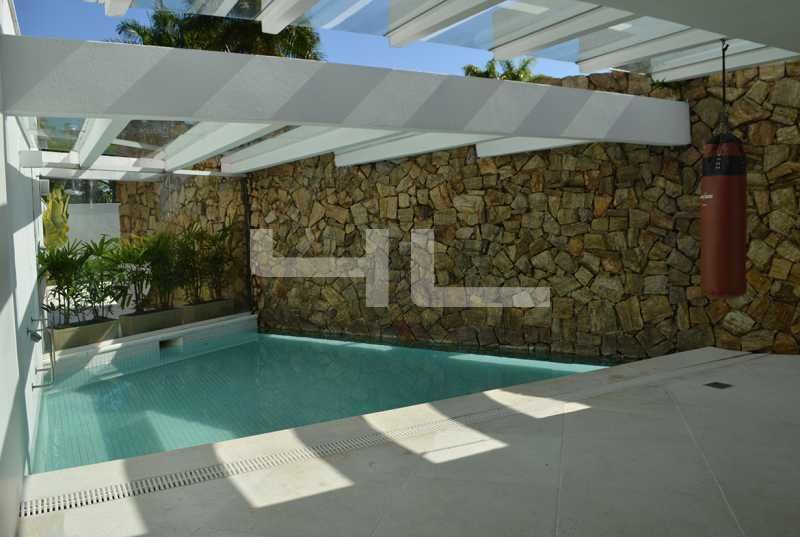 28 - Casa em Condomínio 4 quartos à venda Rio de Janeiro,RJ - R$ 15.000.000 - 00638CA - 29