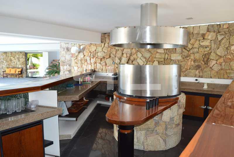 29 - Casa em Condomínio 4 quartos à venda Rio de Janeiro,RJ - R$ 15.000.000 - 00638CA - 30
