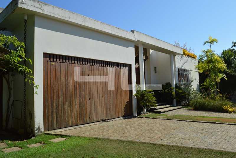 2 - Casa em Condomínio 4 quartos à venda Rio de Janeiro,RJ - R$ 4.900.000 - 00637CA - 5