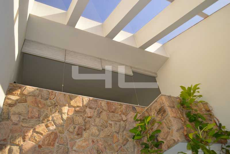 4 - Casa em Condomínio 4 quartos à venda Rio de Janeiro,RJ - R$ 4.900.000 - 00637CA - 6