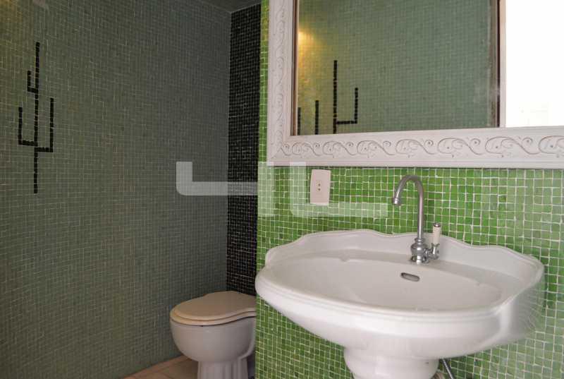 5 - Casa em Condomínio 4 quartos à venda Rio de Janeiro,RJ - R$ 4.900.000 - 00637CA - 7