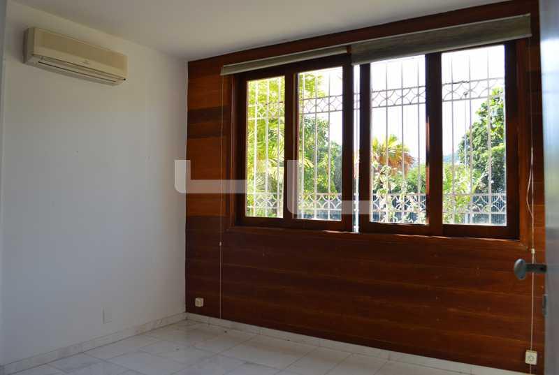 6 - Casa em Condomínio 4 quartos à venda Rio de Janeiro,RJ - R$ 4.900.000 - 00637CA - 8