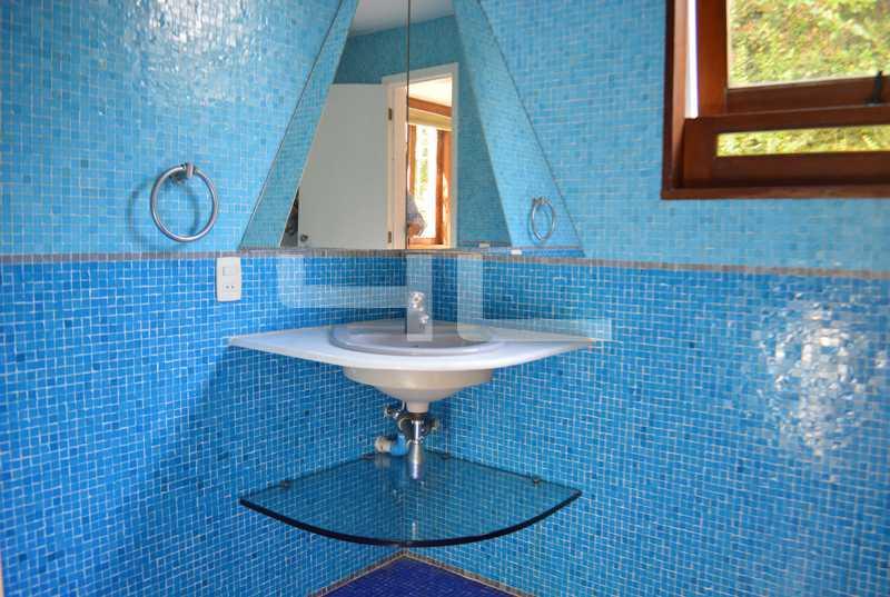 7 - Casa em Condomínio 4 quartos à venda Rio de Janeiro,RJ - R$ 4.900.000 - 00637CA - 9