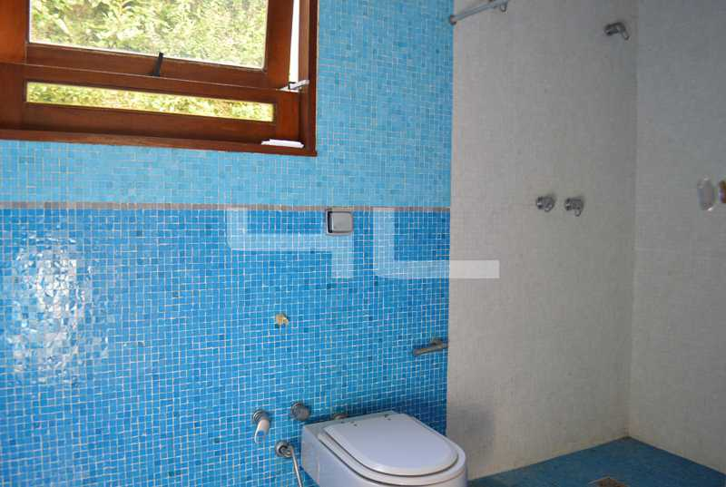 8 - Casa em Condomínio 4 quartos à venda Rio de Janeiro,RJ - R$ 4.900.000 - 00637CA - 10