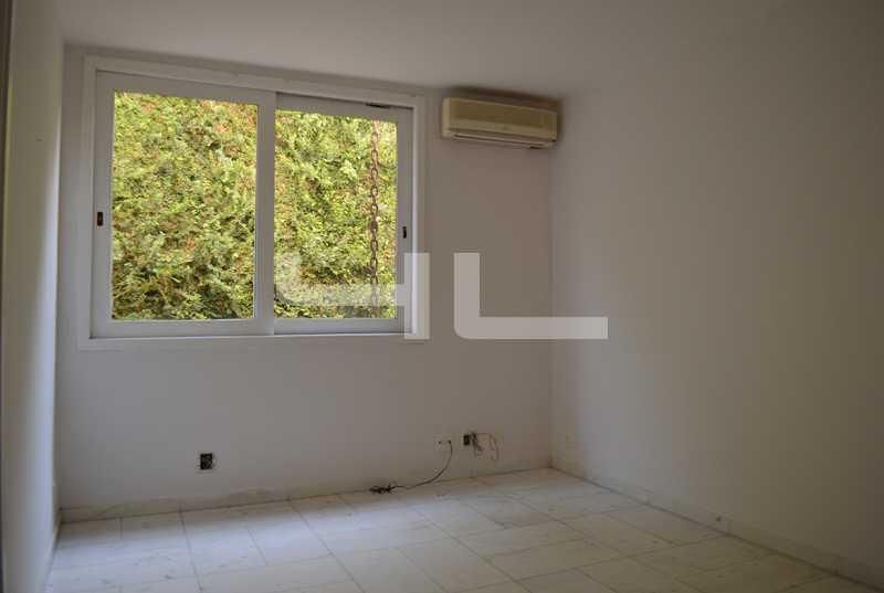 9 - Casa em Condomínio 4 quartos à venda Rio de Janeiro,RJ - R$ 4.900.000 - 00637CA - 11