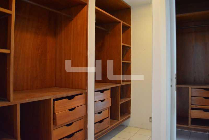 10 - Casa em Condomínio 4 quartos à venda Rio de Janeiro,RJ - R$ 4.900.000 - 00637CA - 12
