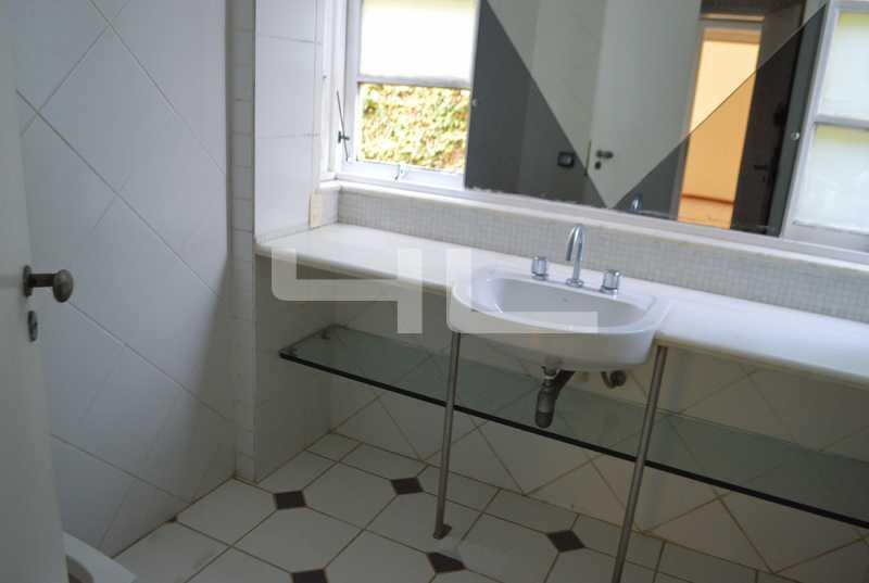 11 - Casa em Condomínio 4 quartos à venda Rio de Janeiro,RJ - R$ 4.900.000 - 00637CA - 13