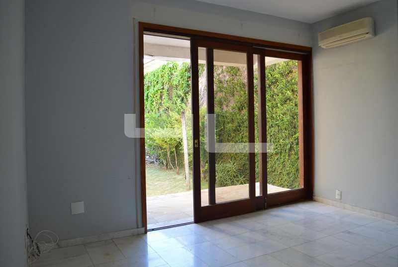12 - Casa em Condomínio 4 quartos à venda Rio de Janeiro,RJ - R$ 4.900.000 - 00637CA - 14