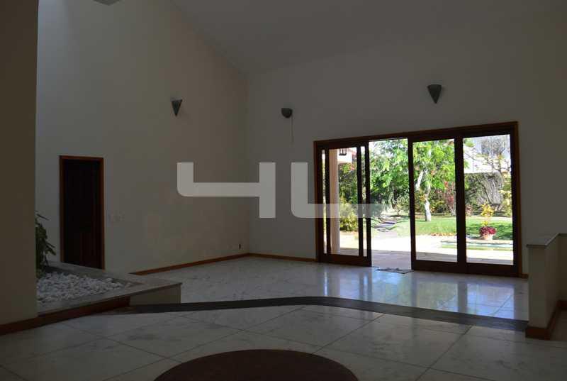13 - Casa em Condomínio 4 quartos à venda Rio de Janeiro,RJ - R$ 4.900.000 - 00637CA - 15
