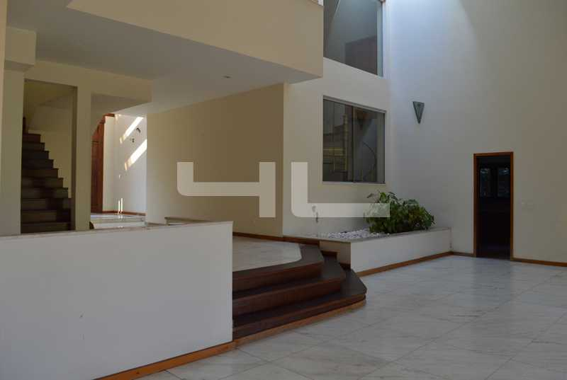 14 - Casa em Condomínio 4 quartos à venda Rio de Janeiro,RJ - R$ 4.900.000 - 00637CA - 16