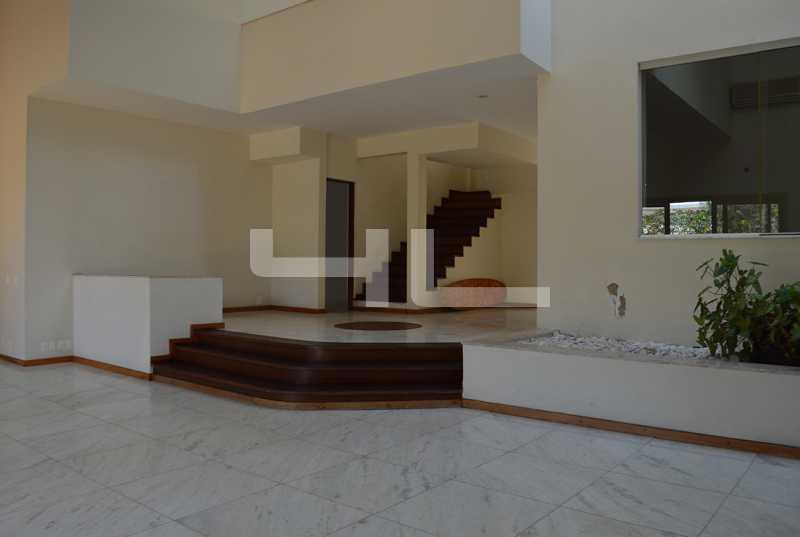 15 - Casa em Condomínio 4 quartos à venda Rio de Janeiro,RJ - R$ 4.900.000 - 00637CA - 17