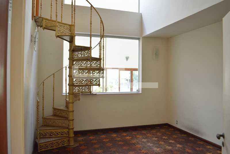 16 - Casa em Condomínio 4 quartos à venda Rio de Janeiro,RJ - R$ 4.900.000 - 00637CA - 18