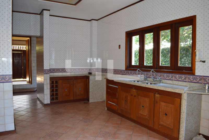 19 - Casa em Condomínio 4 quartos à venda Rio de Janeiro,RJ - R$ 4.900.000 - 00637CA - 21