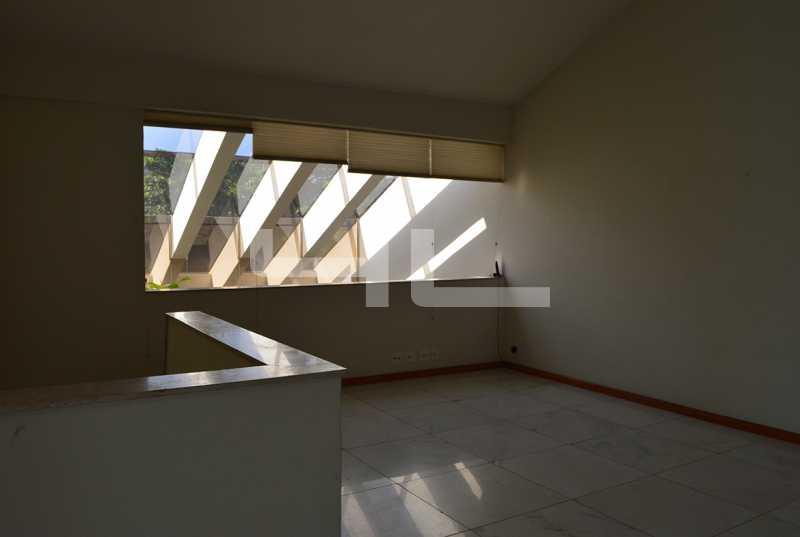 20 - Casa em Condomínio 4 quartos à venda Rio de Janeiro,RJ - R$ 4.900.000 - 00637CA - 22