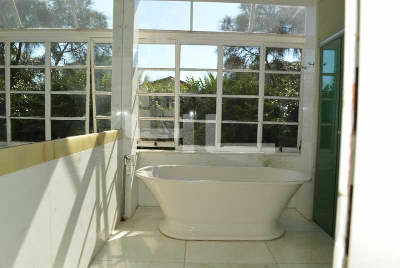 21 - Casa em Condomínio 4 quartos à venda Rio de Janeiro,RJ - R$ 4.900.000 - 00637CA - 23