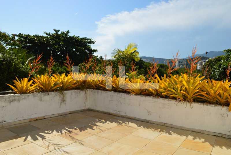 22 - Casa em Condomínio 4 quartos à venda Rio de Janeiro,RJ - R$ 4.900.000 - 00637CA - 24