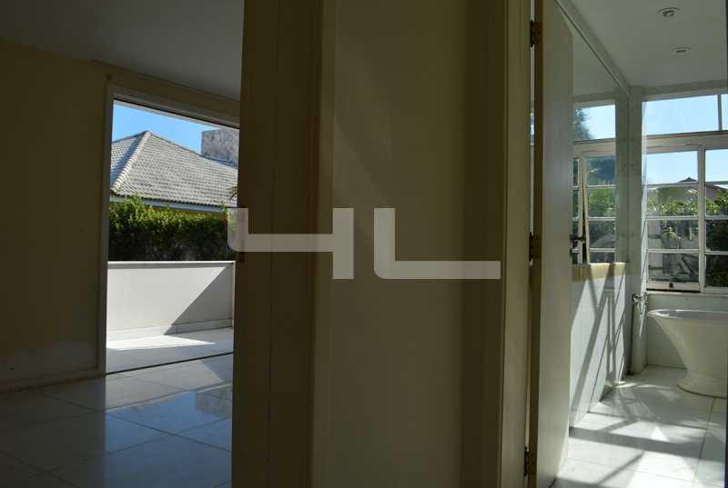 23 - Casa em Condomínio 4 quartos à venda Rio de Janeiro,RJ - R$ 4.900.000 - 00637CA - 25