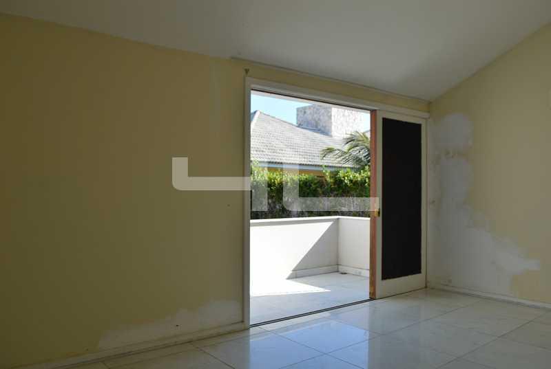 24 - Casa em Condomínio 4 quartos à venda Rio de Janeiro,RJ - R$ 4.900.000 - 00637CA - 26