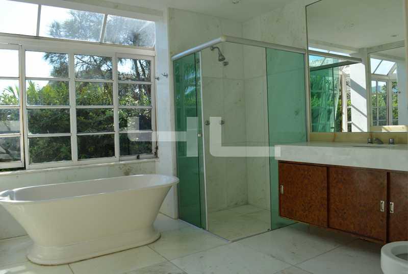 25 - Casa em Condomínio 4 quartos à venda Rio de Janeiro,RJ - R$ 4.900.000 - 00637CA - 27